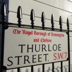 South Kensington Chiropractic