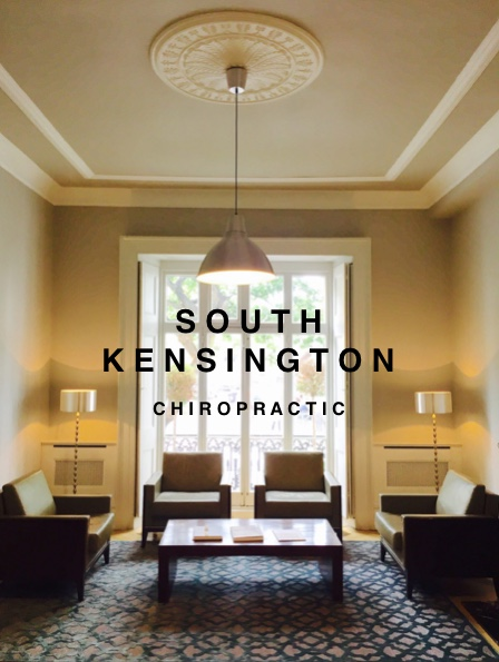 South Kensington Chiropractic